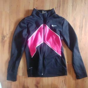Nike Girl's Dri-Fit